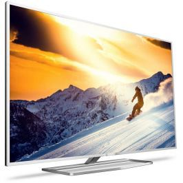 """Philips 43"""" HTV  43HFL5011T - MediaSuite"""