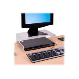 DATAFLEX , LCD Displaystand 660