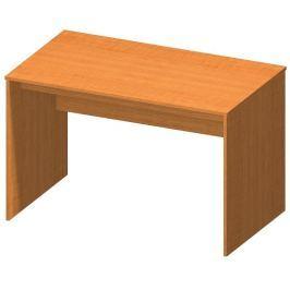 Tempo Kondela Psací stůl, trěšeň, TEMPO AS NEW 021 PI