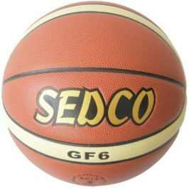 Sedco Míč basket  OFFICIAL - 6