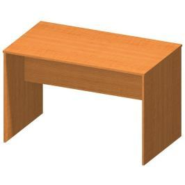 Tempo Kondela Zasedací stůl, trěšeň, TEMPO AS NEW 021 ZA