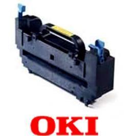 OKI Zapékací jednotka do C610/C711 60K