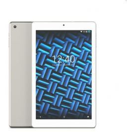 """Energy sistem ENERGY Tablet Pro 4/A53 1,5GHz Quad Core/10,1"""" IPS  LCD 16:10 1920 x 1200/2GB/32"""
