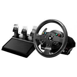 THRUSTMASTER Sada volantu TMX PRO a 3-pedálů T3PA pro Xbox One, One X, One S a P