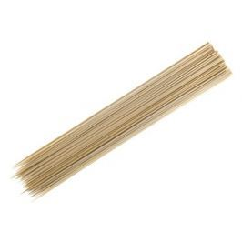 BANQUET Špejle bambusové MY PARTY 30 cm, 50 ks