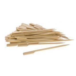 BANQUET Napichovátka na špíz bambusová MY PARTY 15 cm, 50 ks