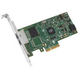 Lenovo System x Broadcom NetXtreme 2x10GbE BaseT Adapter