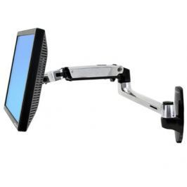 Ergotron , LX WALL MOUNT LCD ARM