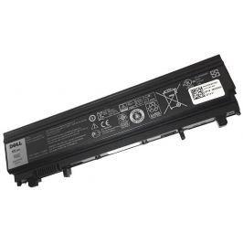 DELL 2-Power Baterie do Laptopu  Latitude E5440/E5540 11,1V, 5500mAh, 6 Cells