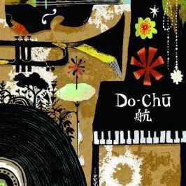 CD K.O.H : Do Chu