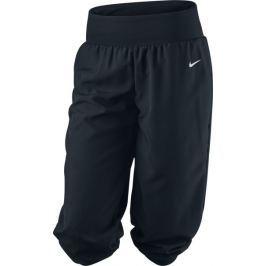 Nike Dámské kraťase  REMATCH WVN CAPRI 453254010, S