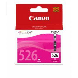 Canon magenta | CLI526M (CLI-526M) | 9ml | iP4850/MG5150/5250/6150/8150/MX885