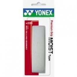Yonex Základní omotávka  Moist Grip AC 222