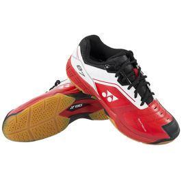 Yonex Sálová obuv  SHB 87, EUR 36.0 = 22.5 cm (YONEX)