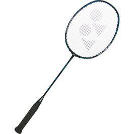 Yonex Badmintonová raketa  Voltric Z-Force II
