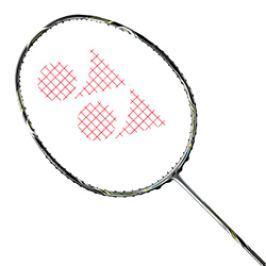 Yonex Badmintonová raketa  Nanoray 900