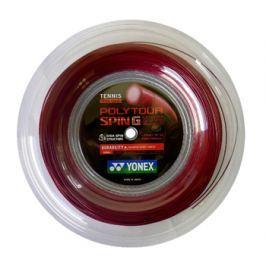 Yonex Tenisový výplet  Poly Tour Spin G 125 200m