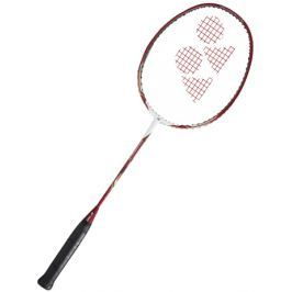 Yonex Badmintonová raketa  Nanoray 9 Red