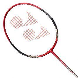 Yonex Badmintonová raketa  Carbonex CAB-6000 N Red