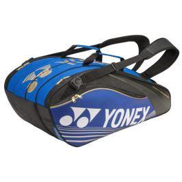 Yonex Taška na rakety  Bag 9629 Blue