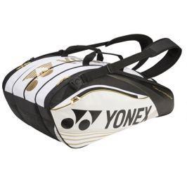 Yonex Taška na rakety  Bag 9629 White