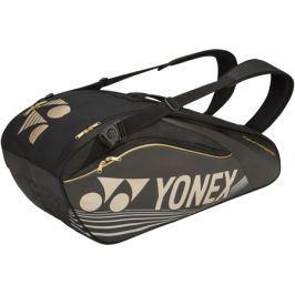 Yonex Taška na rakety  Bag 9626 Black