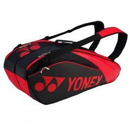 Yonex Taška na rakety  9626 Black/Red