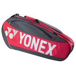 Yonex Taška na rakety  Bag 5726 Pink