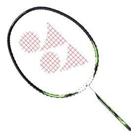 Yonex Badmintonová raketa  Nanoray 10F Lime