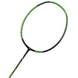 Yonex Badmintonová raketa  Voltric FB Black/Green