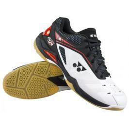 Yonex Pánská sálová obuv  Power Cushion 65Z, EUR 42.0 = 27.0 cm (YONEX)