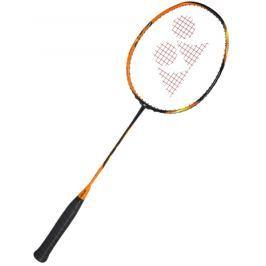 Yonex Badmintonová raketa  Astrox 7