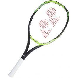 Yonex Juniorská tenisová raketa  Ezone 26, L0
