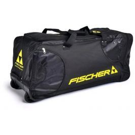 Hokejová taška s kolečky FISCHER SR