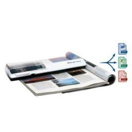 IRIS skener Can Book 3 - přenosný skener
