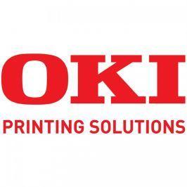 OKI toner black | 15000pgs | MC873
