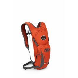 Osprey Batoh  Viper 3, Oranžová