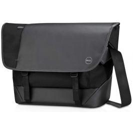 DELL Premier Messenger - Brašna na Laptop - 15.6-palec