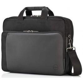 DELL 13,3 palcový kufřík  Premier Briefcase