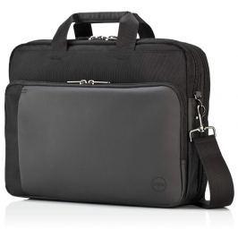 "DELL Premier Briefcase/ brašna pro notebooky do 15,6"""