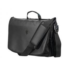 DELL Alienware Vindicator-2.0 13-17 Messenger Bag