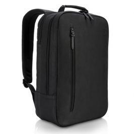 DELL Tenký batoh Premier 14 - 460-BCFQ