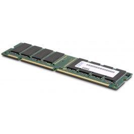 Lenovo System x 8GB DDR4-2133MHz (1Rx4) LP RDIMM