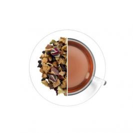 Oxalis Ovocný čaj  Zenová zahrada, 1 Kg