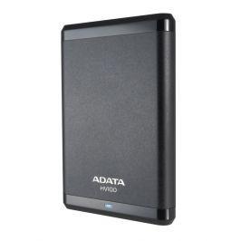 "ADATA HDD ext. 2,5"" A-Data HV100 2TB - černý"