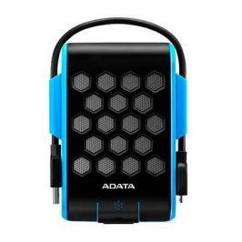 "ADATA HDD ext. 2,5"" A-Data HD720 2TB - modrý"
