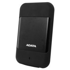 "ADATA HDD ext. 2,5"" A-Data HD700 1TB - černý"