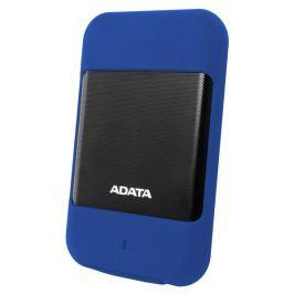 "ADATA HDD ext. 2,5"" A-Data HD700 1TB - modrý"