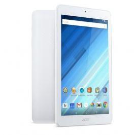 "Acer Dotykový tablet  Iconia One 8 (B1-850-K9ZR) 8"". 16 GB, WF, BT, GPS, Android"