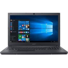 "Acer Ntb  TravelMate P2 TMP2510-M-38BB i3-7130U, 4GB, 500GB, 15.6"", Full HD, bez"